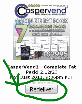 RedeliveryPage-Copy.png