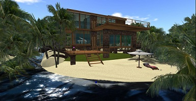 Beach House Part Mesh 11.jpg